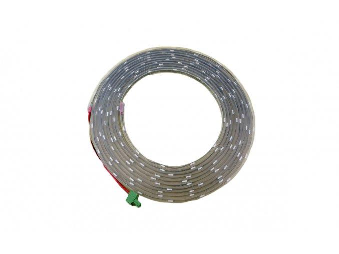 BigClown Accessories LED Strip 5m