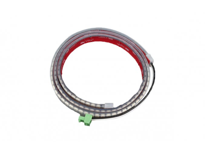 BigClown Accessories LED Strip 1m