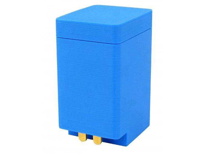 flood detector kit a1
