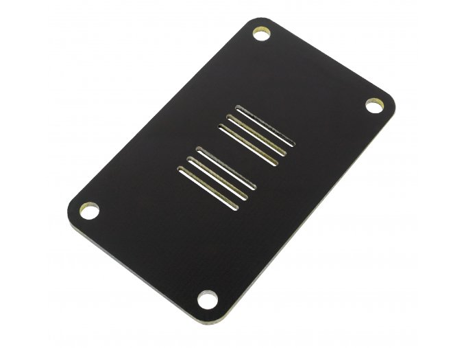 Modules 382x324 MiniCover