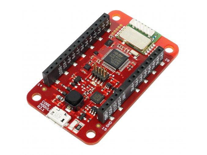 core module r2 a1