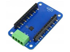module 1 wire A